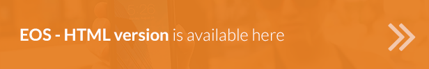 EOS versió HTML disponible aquí